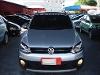Foto Volkswagen spacefox 1.6 8V (G2) 4P 2013/ Flex...