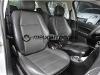 Foto Peugeot 307 hatch griffe 2.0 16V 4P AUT. 2007/2008