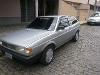 Foto Vw Volkswagen Gol 1991