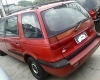 Foto Mitsubishi Expo-automática-doct. Ok-r$5.999,00...