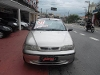 Foto Fiat Palio 1.3 Weekend - Completo