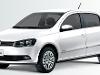 Foto Volkswagen Gol 1.6 i moti. Power/Highli T.Flex...