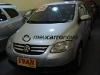 Foto Volkswagen fox 1.6 8V(PLUS) (totalflex) 4p (ag)...