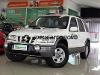 Foto Kia sportage 4x4-mt dlx 2.0 tb-ic 4p 2001/...