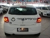 Foto Volkswagen gol g6 1.6 8V 2P 2013/2014