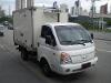 Foto Hyundai Hr 2009 Bau Refrigerado * Portas...