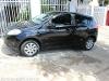 Foto Fiat Palio 1.0 8V Attractive