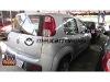 Foto Fiat uno evo vivace(italia) 1.0 8V(FLEX) 4p...