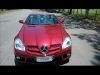 Foto Mercedes-benz slk 200 1.8 kompressor sport...