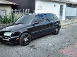 Foto Vw Volkswagen Golf 1995