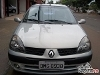 Foto Carro - CLIO-HATCH-1.0-PRIVILEGE - 2003