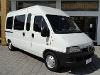 Foto Fiat Ducato Minibus 2.8