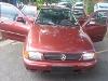 Foto Polo Classic 1.8 Mi ano 99 vermelho completo 1999