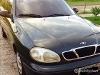 Foto Daewoo lanos 1.6 sx 16v gasolina 4p manual /1999