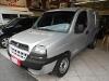 Foto Fiat doblò 1.8 mpi cargo 8v flex 4p manual /2008