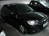 Foto Chevrolet Celta 1.0 Mpfi Ls 8v