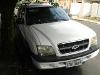 Foto Gm - Chevrolet Blazer - 2002
