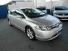 Foto Honda New Civic LXS 1.8 (aut)