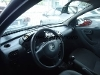 Foto Chevrolet corsa hatch maxx (energy) 1.4 8V 4P...