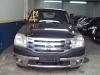 Foto Ford Ranger XLT 4x4 3.0 (Cab Dupla)