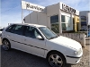 Foto Volkswagen Gol - 2003