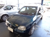 Foto Corsa Hatch Super 1.0 MPFi