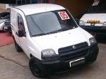 Foto Fiat Doblo Cargo 1.3 Fire 16V 4/5p