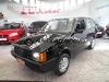 Foto Fiat elba s 1.6 2P 1989/ Gasolina PRETO