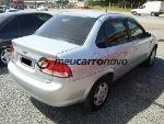 Foto Chevrolet corsa sedan classic 1.0 8V 4P 2011/...