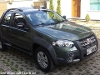 Foto Fiat Strada Cab Dupla 1.8 16V Adventure Locker...