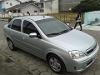 Foto Chevrolet Corsa Mpfi Premium Sedan 1.4 8V Prata...