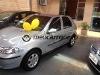 Foto Fiat palio fire 1.0 8V 4P 2004/ Gasolina PRATA
