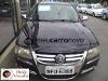 Foto Volkswagen gol 1.0 8V (G4) 4P 2005/2006 Flex PRETO