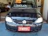 Foto Volkswagen Fox 1.0 Flex 2006 Completo! Financiamos