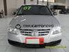 Foto Volkswagen gol 1.0 city 4p 2007/ flex prata