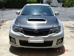 Foto Subaru impreza 2.5 wrx hatch 4x4 16v turbo...
