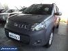 Foto Fiat Uno WAY 1.4 PORTAS 4P Flex 2010/2011 em...