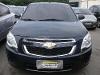 Foto Chevrolet Cobalt 1.8 Sfi Lt 8v Flex 4p Manual...