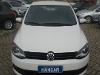 Foto Volkswagen fox 1.6 mi 8v flex 4p manual...