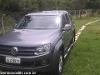 Foto Volkswagen Amarok 2.0 16v hight