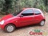 Foto Ford Ka 1.0 - 2004 - Erechim - RS - Erechim -...