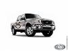 Foto Ford ranger xls (c.DUP) 4X2 2.3 16V 4P...