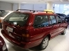 Foto Volkswagen santana quantum evidence 2.0MI 4P...