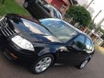Foto Vw Volkswagen Bora Impecavel Ac Troca Financio...