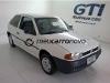 Foto Volkswagen gol 1.6mi geracao ii 4p 1997/