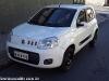 Foto Fiat Uno 1.0 8V Vivace
