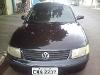 Foto Volkswagen Passat 1.8 20V