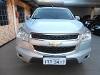 Foto Chevrolet s10 2.4 mpfi lt 4x2 cs 8v flex 2p...