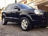 Foto Hyundai Tucson Gls 2.0 Preta Conservadissima