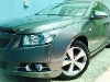 Foto Chevrolet Cruze Sport6 LT 1.8 16V Ecotec (Flex)...